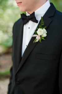 View More: http://katelynjames.pass.us/zach-and-britta-wedding