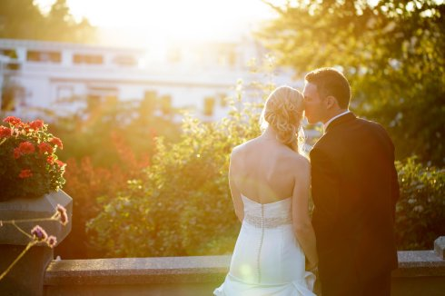 View More: http://rickplusanna.pass.us/melindapluscaseywedding