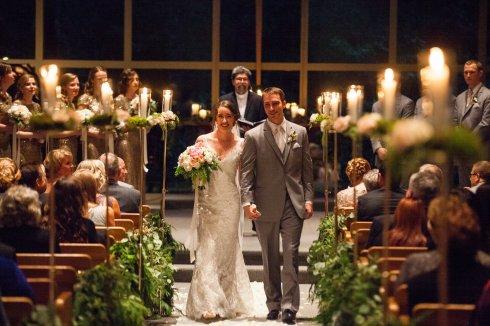 View More: http://rickplusanna.pass.us/lizlovestrevor