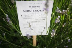 MeganGarrett-584